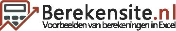 Berekensite.nl